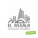 El Assala Immobilière