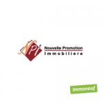 NPI-Nouvelle Promotion Immobilière