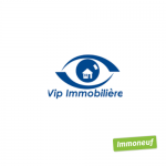 VIP Immobilière