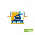 Immobilière Ben Guirat