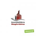 Immobilière Maghrébine