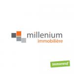 Millenium Immobilière