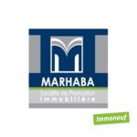 Marhaba Immobilière