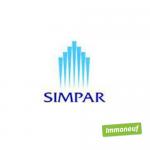 Immobilière SIMPAR