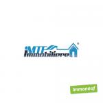 MTF Immobilière
