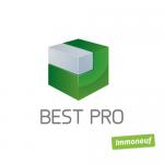 Immobilière Best Pro