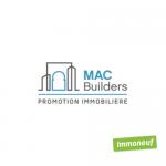 MAC Immobilière