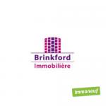 BRINKFORD Immobilière