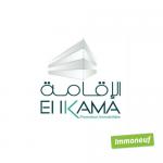 El Ikama Immobilière