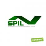 Immobilière Letaief – SPIL