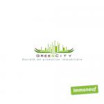 Green City Immobilière