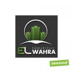 Immobilière Elwahra