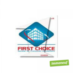 First Choice Immobilier