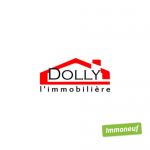 Immobilière DOLLY