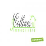 Immobilière Les 3 Collines