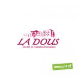 Immobilière Ladous