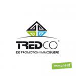 TREDCO Immobilière