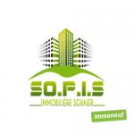 Immobilière Sghaier – SOPIS
