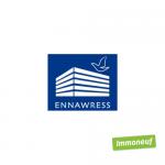 Ennawress Immobilière