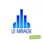 Immobilière Le Mirage