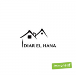 Immobilière Diar El Hana