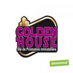 Golden House Immobilière