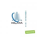 Kilma Immobilière