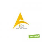 Immobilière El Ameed