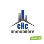 CRC Immobilière