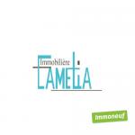 Immobilière Camelia