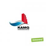 Kamg Immobilière