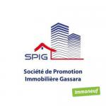 Immobilière Gassara – SPIG