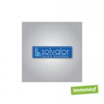 Société Immobilière Solvalor