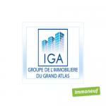 Immobilière du Grand Atlas – IGA