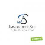 Immobilière Saif