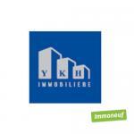 YKH Immobilière