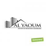 Alyaoum Immobilière