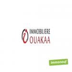 Immobilière El Ouakaa