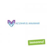 Azzahr El Maamari
