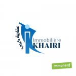 Immobilière Khairi
