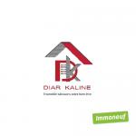 Immobilière Diar Kaline