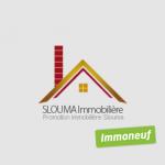 Slouma Immobilière