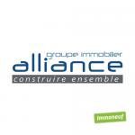 Groupe Alliance Immobilière