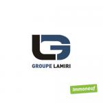 Immobilière Lamiri