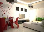 listing_photo566_13872377311332882607