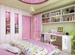 listing_photo855_16381470831398441679