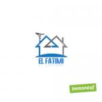 El Fatimi Immobilière