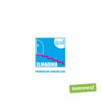Immobilière Diar El Madina