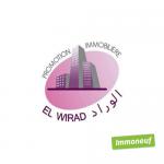 Immobilière El Wirad