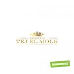 Tej El Molk